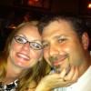 Aaron Harris Facebook, Twitter & MySpace on PeekYou