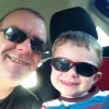 James Dunn Facebook, Twitter & MySpace on PeekYou