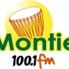 Montie Fm Facebook, Twitter & MySpace on PeekYou
