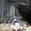 Kris Wiselka Facebook, Twitter & MySpace on PeekYou