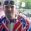 Paul Chiffers Facebook, Twitter & MySpace on PeekYou