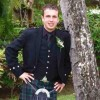 Steven Meldrum Facebook, Twitter & MySpace on PeekYou