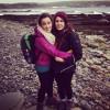 Jodie Ross Facebook, Twitter & MySpace on PeekYou