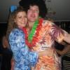 Sam Burrows Facebook, Twitter & MySpace on PeekYou