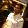 Saurabh Rathor Facebook, Twitter & MySpace on PeekYou