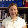 Ilona Warburton Facebook, Twitter & MySpace on PeekYou
