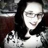 Laura Doore Facebook, Twitter & MySpace on PeekYou