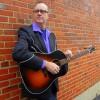 Patrick Mcdermott, from Silver Spring MD
