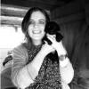 Hannah Longmuir Facebook, Twitter & MySpace on PeekYou