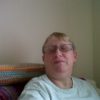 Trisha Young Facebook, Twitter & MySpace on PeekYou