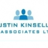 Justin Kinsella Facebook, Twitter & MySpace on PeekYou