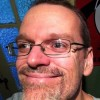 Rob Farago Facebook, Twitter & MySpace on PeekYou