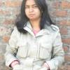 Smriti Srivastava Facebook, Twitter & MySpace on PeekYou
