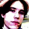 Simon Pittet Facebook, Twitter & MySpace on PeekYou
