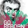 Go Reborn Facebook, Twitter & MySpace on PeekYou