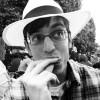 Robert Duffley Facebook, Twitter & MySpace on PeekYou