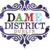 Dame District Facebook, Twitter & MySpace on PeekYou