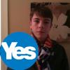 Ryan Byrne Facebook, Twitter & MySpace on PeekYou