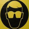 Matthew Williams Facebook, Twitter & MySpace on PeekYou