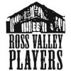Ross Players Facebook, Twitter & MySpace on PeekYou