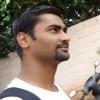 Nilesh Parpalliwar Facebook, Twitter & MySpace on PeekYou