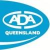 Ada Queensland Facebook, Twitter & MySpace on PeekYou