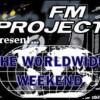 Fm Project Facebook, Twitter & MySpace on PeekYou