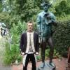 Paul Eddleston Facebook, Twitter & MySpace on PeekYou