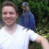 John Hanlon Facebook, Twitter & MySpace on PeekYou