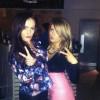 Amy Houston Facebook, Twitter & MySpace on PeekYou