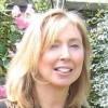 Helen Massie Facebook, Twitter & MySpace on PeekYou