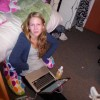 Haley Reynolds Facebook, Twitter & MySpace on PeekYou