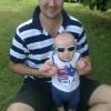 Brent Fewkes Facebook, Twitter & MySpace on PeekYou