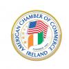 American Chamber Facebook, Twitter & MySpace on PeekYou