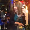 Clare Meikle Facebook, Twitter & MySpace on PeekYou