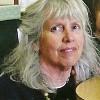 Sheila Ramse Facebook, Twitter & MySpace on PeekYou