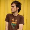 Dan Lyth Facebook, Twitter & MySpace on PeekYou
