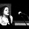 Arlene O'hara Facebook, Twitter & MySpace on PeekYou