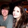Ashley Wilson Facebook, Twitter & MySpace on PeekYou