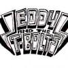 Eddy T-Bolts Facebook, Twitter & MySpace on PeekYou
