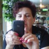 Gina Cardarelli Facebook, Twitter & MySpace on PeekYou
