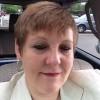 Sheri Macleod, from Boston MA