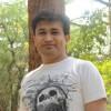 Kapil Jhawar Facebook, Twitter & MySpace on PeekYou