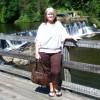 Regina Edwards, from Boiling Springs SC