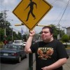 Enrique Macias Facebook, Twitter & MySpace on PeekYou