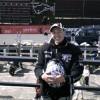 Gary Batey Facebook, Twitter & MySpace on PeekYou