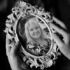 Kathy Johns Facebook, Twitter & MySpace on PeekYou