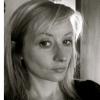 Alice Jago Facebook, Twitter & MySpace on PeekYou