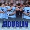Are Dublin Facebook, Twitter & MySpace on PeekYou