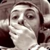 Ant Rimmer Facebook, Twitter & MySpace on PeekYou